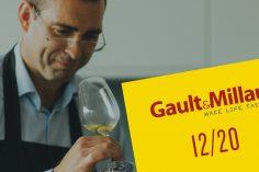 Brasserie Rongese - Gault Millau